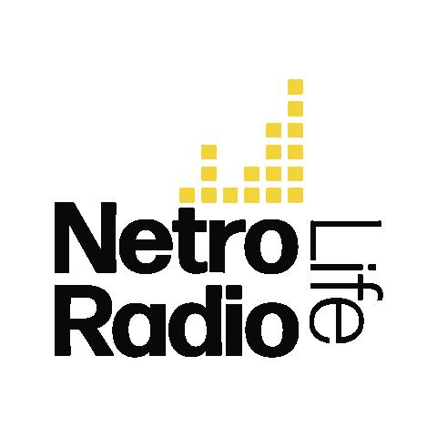 Netro Life Radio